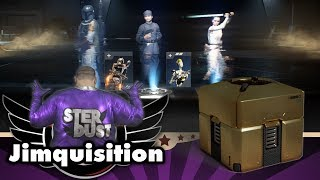 """Video So Are """"AAA"""" Loot Boxes Done? (The Jimquisition) MP3, 3GP, MP4, WEBM, AVI, FLV Juni 2018"""