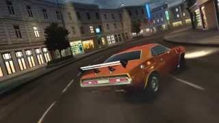 Nonton Fast and furious 6 Mobile Game | May 2013 Film Subtitle Indonesia Streaming Movie Download