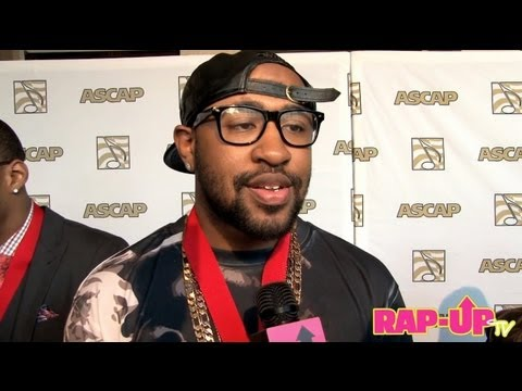 Mike WiLL Made It Compares Miley Cyrus to a Rapper