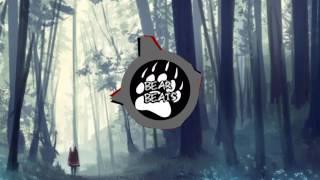 Download Lagu TSUKI - Who? (Ft. Shiloh Dynasty) Mp3