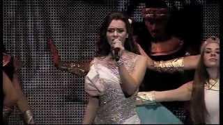 Carmen Soliman - Kol Ma'oul El Touba