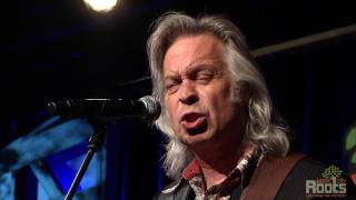 <b>Jim Lauderdale</b> Like People From Another World