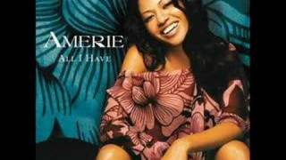 Amerie-Got To Be There