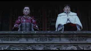 Nonton Raise The Red Lantern 1991                                        Learn Chinese Film Subtitle Indonesia Streaming Movie Download