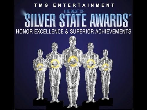 The Best of Silver State Awards-Las Vegas