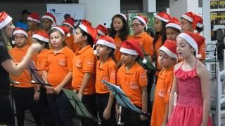...Natal, Natal das criançasNatal da noite de luzNatal da estrela-guiaNatal do Menino Jesus...Lindos, parabéns!