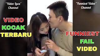 Video Newest Hottest Videos 2018 ||| Guaranteed Really Funny Video ||| (Episode 1) MP3, 3GP, MP4, WEBM, AVI, FLV Desember 2017