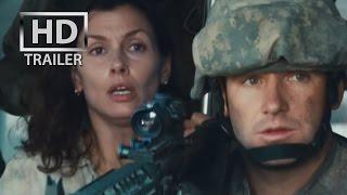 Nonton Battle Los Angeles   Trailer  1 Us  2011  Film Subtitle Indonesia Streaming Movie Download