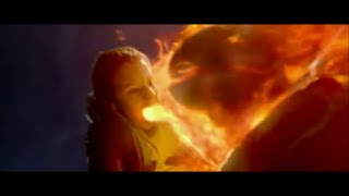 Nonton Ghost Rider 2 Johnny Gets His Powers Back Film Subtitle Indonesia Streaming Movie Download