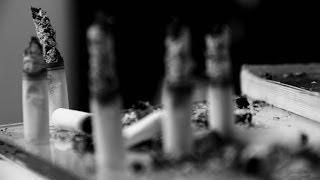 Dünyanın En Çok Sigara Kullanan 10 Ülkesi
