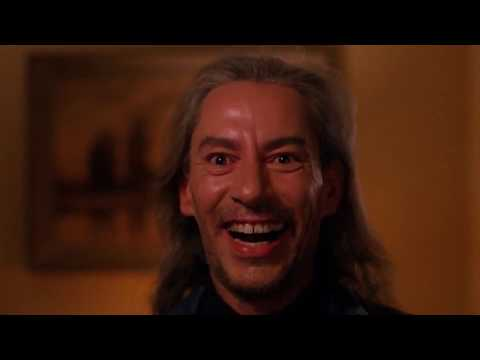 "Twin Peaks (1990 - 1991) ""It Is Happening Again"" Clip #7 HD"