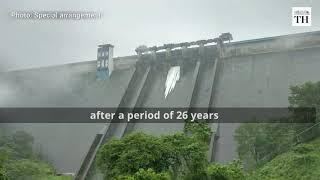 Video Floods, landslips across Kerala MP3, 3GP, MP4, WEBM, AVI, FLV Agustus 2018