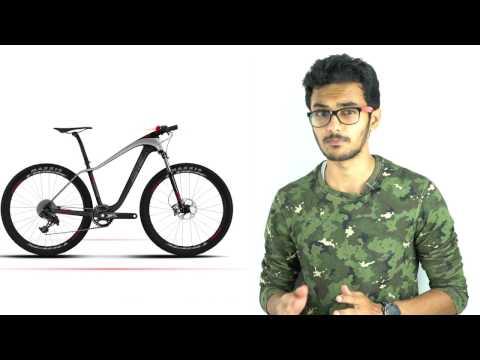 Qualcomm Snapdragon 835 details, LeEco unveils Smart Bikes - FoneArena Daily