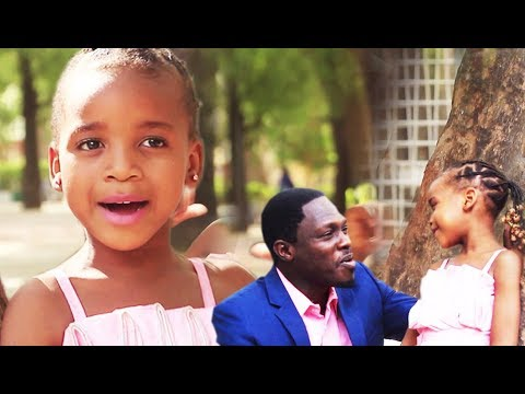 Zaitun Song - Latest Hausa Music 2018 (Hausa Song)
