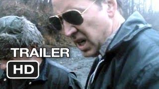 Nonton The Frozen Ground Trailer 1  2013    Nicolas Cage  Vanessa Hudgens Movie Hd Film Subtitle Indonesia Streaming Movie Download
