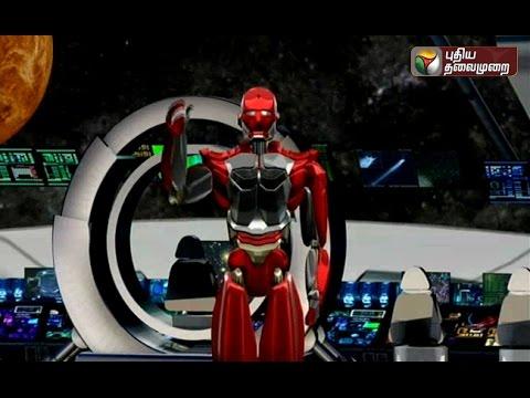 Robo-Leaks-29-03-2016-Puthiyathalaimurai-TV