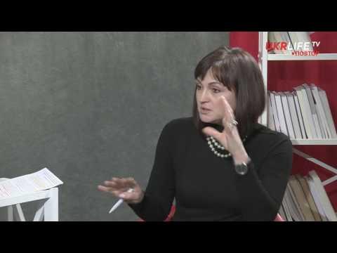 Ефір на UКRLIFЕ.ТV 19.01.2017 - DomaVideo.Ru