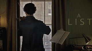 """***""""There will always be a list""""after the my last video, I still had this need to make another Sherlock video. I just had to deliver my vision, my version of Sherlock's drugged mind. I tried different approach and I hope I succeeded. Let me know.This was an amazing season, some didn't like it, but I really enjoyed it._______________________- I want to thank these people for their pledges: Oskar Frode, Kira Ernst, Maggie Seider, Carpine Olivier, Kieran Rice, Bethany Vann, Jonathan Kuruc, Flor Tejada, Jack McCann, Georgia Kelly, Henning Just, Andrew Sinnott, Bilaal Afzal, """"retonho"""", Lachie Gordon,Sean Stubblefield, Matt Zweig.You make my life better ! - Most Importantly I want to thank Tuck Peluso for his huge donation ! You're the best !!! - I want to thank all of my subscribers, YOU'RE AWESOME ! and you know what? STAY AWESOME !________________________ Sherlock Tribute*Music: Ólafur Arnalds - Brotsjor*Would you fund me? https://www.patreon.com/user?u=775839*Facebook: http://facebook.com/thegarostudios*Ask: https://ask.fm/TheGaroStudios*Tumblr: http://thegarostudios.tumblr.com/*Twitter: https://twitter.com/TheGaroStudiosCopyright Disclaimer Under Section 107 of the Copyright Act 1976, allowance is made for -fair use- for purposes such as criticism, comment, news reporting, teaching, scholarship, and research. Fair use is a use permitted by copyright statute that might otherwise be infringing. Non-profit, educational or personal use tips the balance in favor of fair use."""