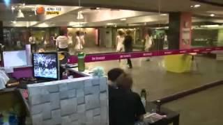 MBN 시사기획 맥 39회(3)-세계는 지금 '강남 스타일'