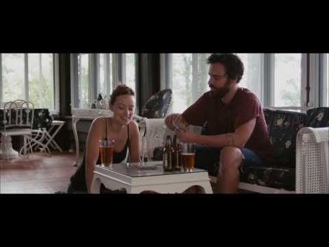 Drinking Buddies Drinking Buddies (Clip 'Let's Get Weird')