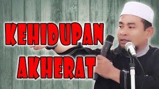 Video KEHIDUPAN AKHERAT - Ust. Zulkifli Muhammad Ali, lc : KAJIAN AL-HUJJAH MP3, 3GP, MP4, WEBM, AVI, FLV Mei 2019
