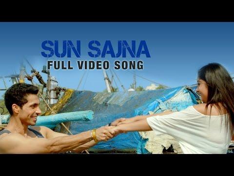 Video Sun Sajna | Ramta Jogi | Harry Anand | Tarranum Malik | New Punjabi Song 2015 download in MP3, 3GP, MP4, WEBM, AVI, FLV January 2017