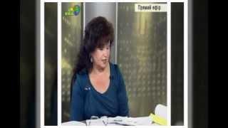 МСМБ на ТРК Київ 23 березня 2012 року Ч.2