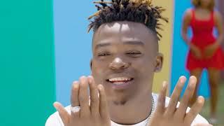 Download Lagu Aslay - Natamba ( ) SMS: 7660809 kwenda 15577 Vodacom Tz Mp3