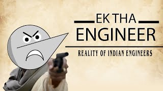 Video Ek Tha Engineer MP3, 3GP, MP4, WEBM, AVI, FLV Juni 2018