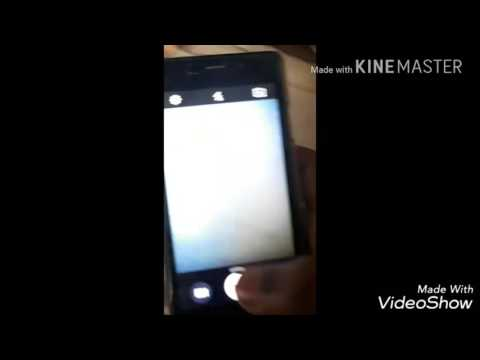 Oppo joy 3 camera tips and new sitting 100% strong