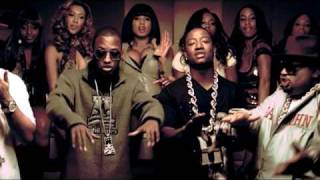 5000 Ones (feat. Nelly, T.I., Diddy, Yung Joc, Willie the Ki