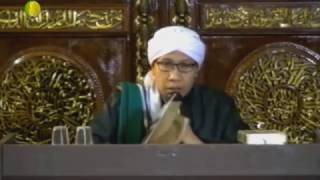 Video Buya Yahya - Meminta Petunjuk dengan Istikharah MP3, 3GP, MP4, WEBM, AVI, FLV Oktober 2017