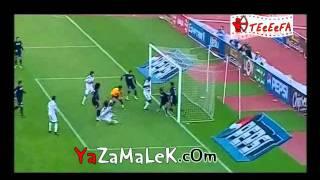 Zamalek Egypt  City new picture : أفضل 5 اهداف للزمالك في كأس مصر / ToP 5 Goals Zamalek Egypt cup
