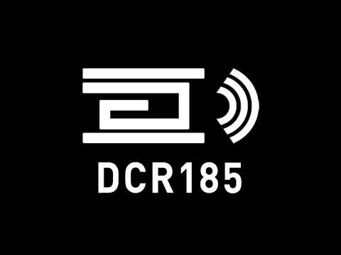 Adam Beyer - Drumcode Radio 185 (14-02-2014) Recorded Live from Tobacco Docks, London