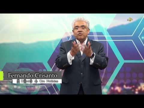Barra de Opinión con Fer Crisanto - Mayo 11