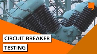 Video Circuit Breaker Testing MP3, 3GP, MP4, WEBM, AVI, FLV Agustus 2018
