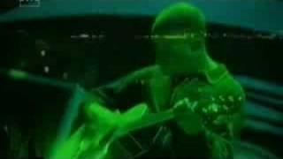 Download Lagu Oasis: Behind the Scenes (2000,1/3) Mp3