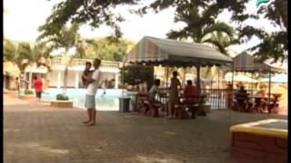 GMB - ETC: Mga 'tourist Attractions' Ng Iriga City [07/10/14]
