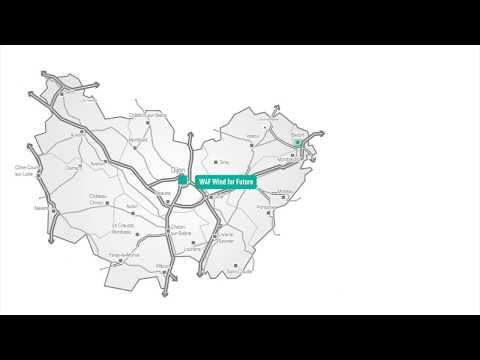 Territoire Hydrogène : ENRgHy