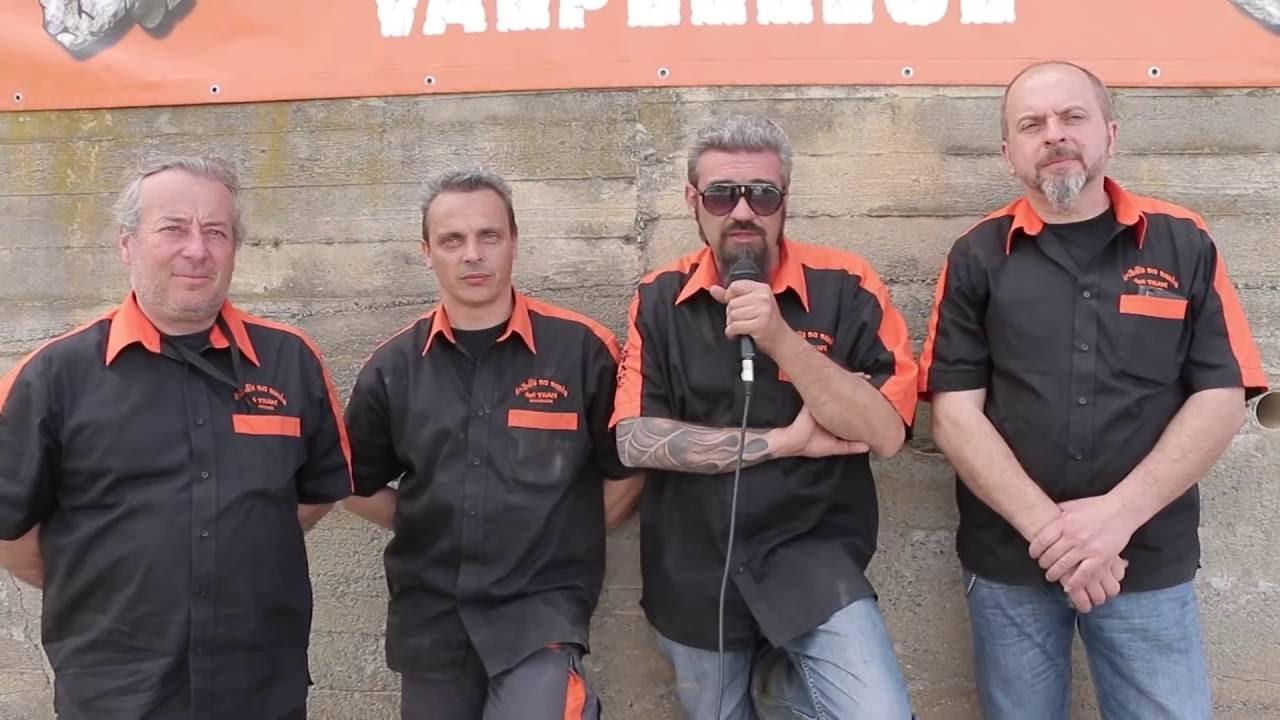 Promo 4x4 Expo Val Pellice