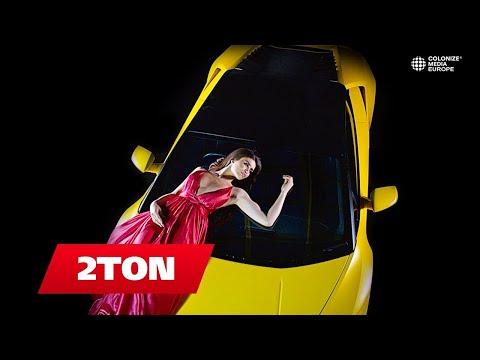 2Ton ft. Lindon - 1 Xhiro