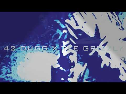 """[Free] """"Still Grinding"""" 42 Dugg x Tee Grizzley Detroit Type Beat 2021"""