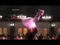 Jennifer Grey reveals new behind-the-scenes secret of 'Dirty Dancing'
