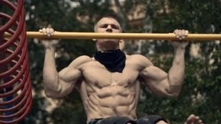 Extreme Workout - Pure Motivation!