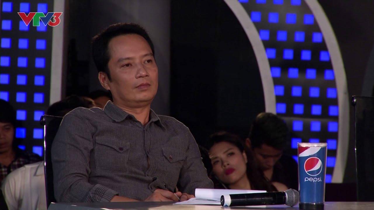 Vietnam Idol 2013 Tập 3 Full Ngày 29/12/2013