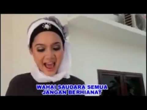 Lagu Batubara by Tetty Cipt. OK Arya Zulkarnain