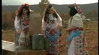 Zyra - Kush Ka Met Permas HUMOR (Eurolindi&ETC)