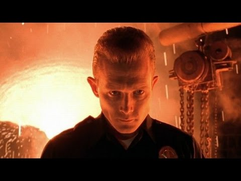 Top 10 Satisfying Villain Deaths in Movies (видео)