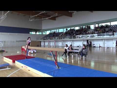 Gimnasia Artística Fem 2ª Fase JDN Barra (5)