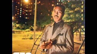 Oran Juice Jones Baby Don't Walk Out on Me - YouTube